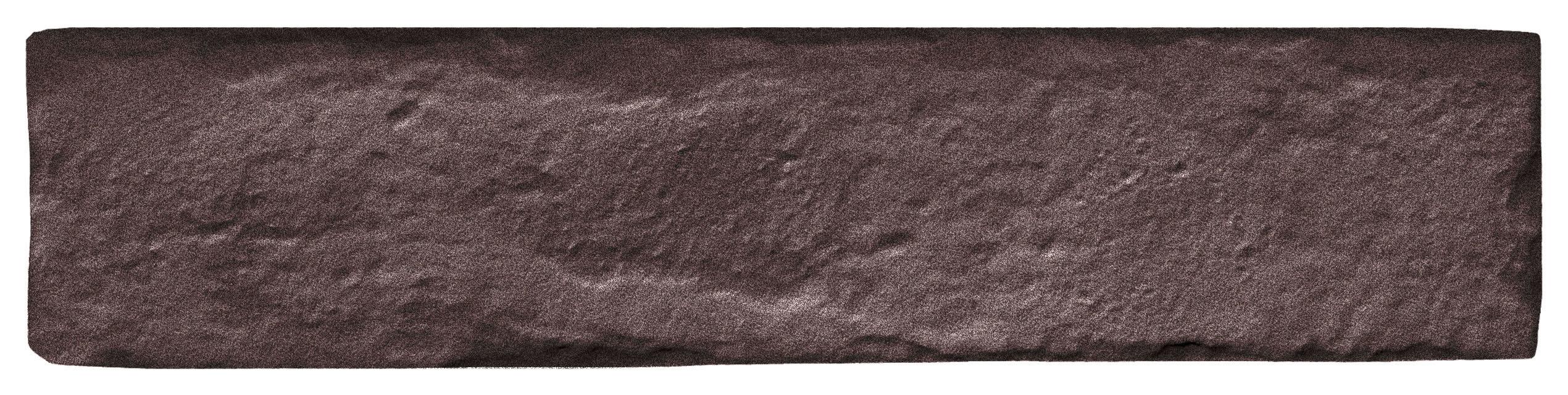 Купить термопанели Brickstyle The Strand Black