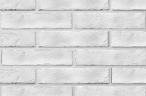 купить термопанели с фасадной плиткой Brickstyle the strand white