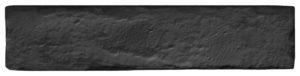 Купить термопанели с фасадной плиткой Brickstyle The Strand Black