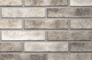 Brickstyle Seven Tones Tobaco