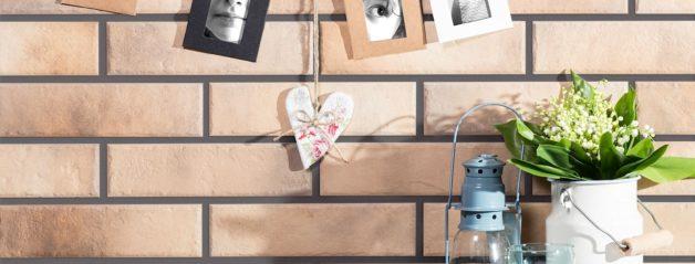 Купить термопанели Cerrad Retro Brick Masala
