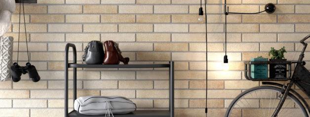 Купить термопанели Brickstyle Seven Tones Beige