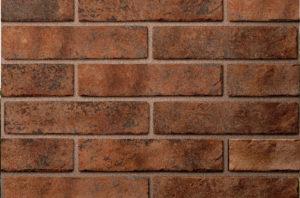 купить термопанели с фасадной плиткой brickstyle westmister