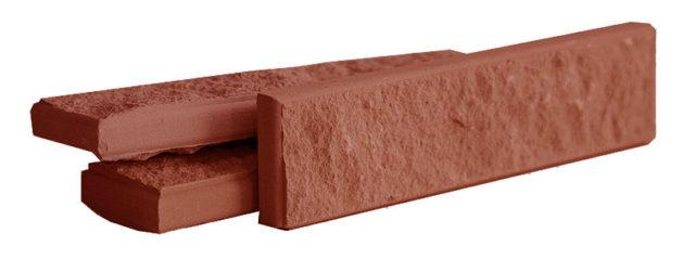 Купить термопанели Рубелэко песчаник