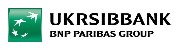 UKRSIBBANK_logo теплый кредит