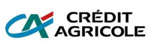credit_agricole_logo теплый кредит