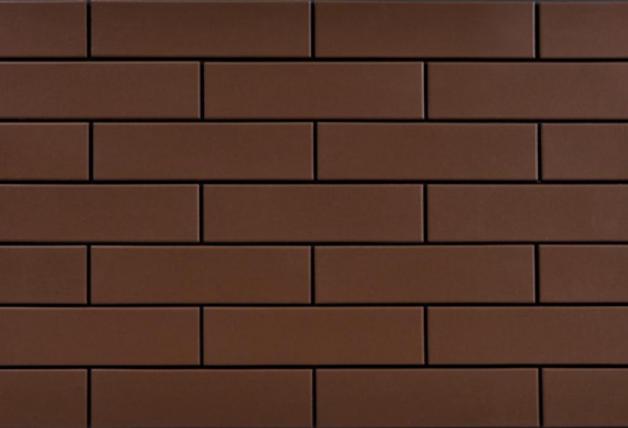 Термопанель CERRAD BRAZ коричневая 1