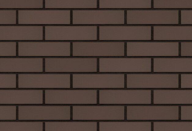 KINGKLINKER Премиум серия Dream House 03 Natural brown